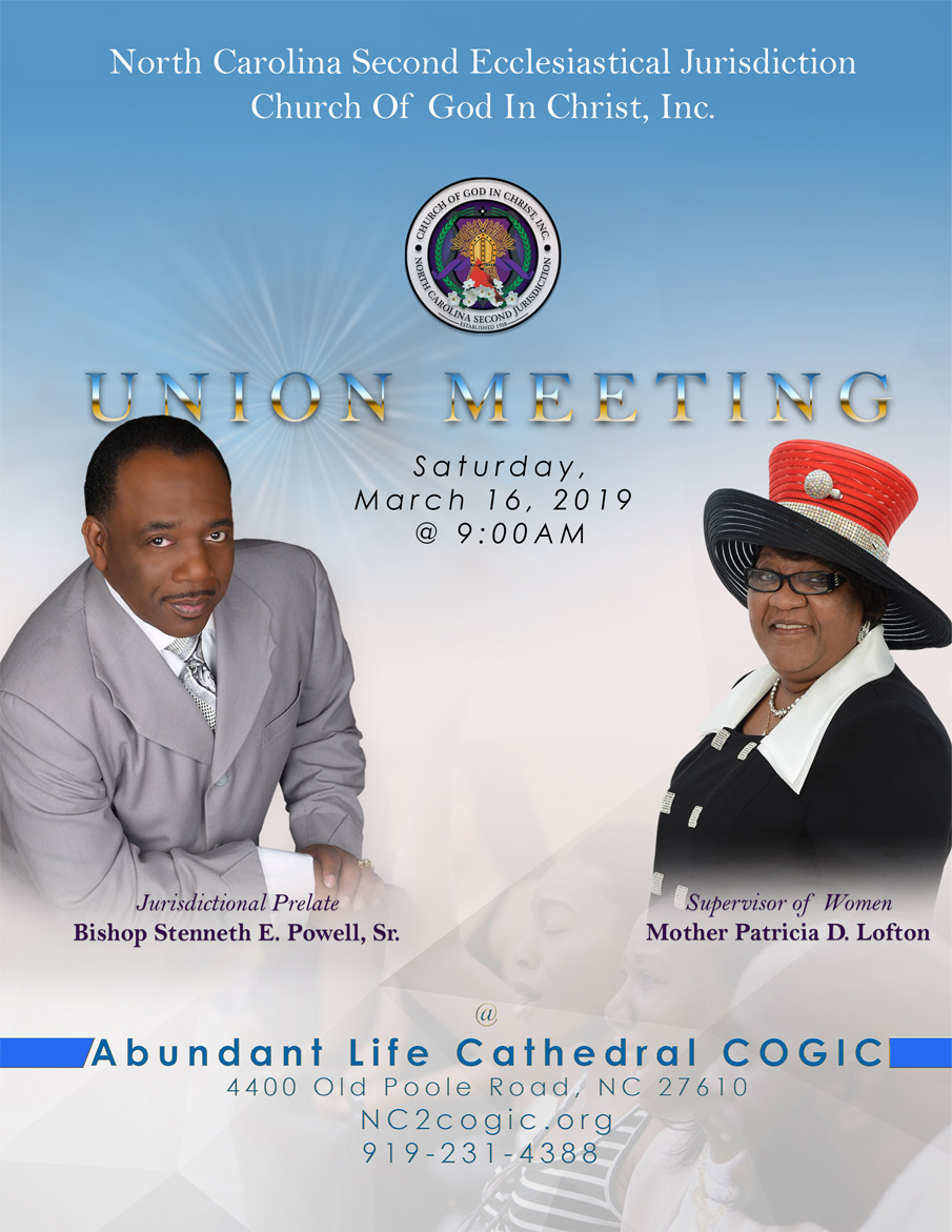 Cogic Aim 2019 - 0425